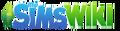 Miniatyrbild för versionen från den mars 20, 2013 kl. 18.32