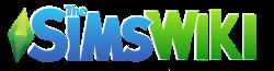 Pilt:Wiki-wordmark.png