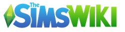 De Sims Wiki