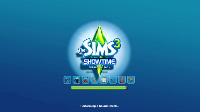 File:Showtimeloadingscreen.png