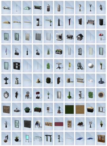 File:Sims4 Get Together Items 3.png
