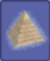 Thumbnail for version as of 22:58, November 12, 2014