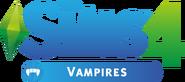 TS4 GP4 Logo