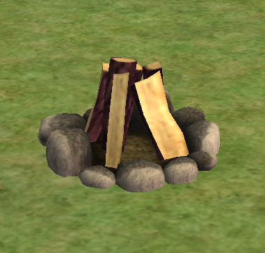 File:Ts2 logs of burning.png