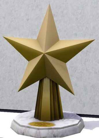 File:Valor trophy.jpg
