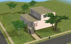 Attractive Abode - 3BR 2.5BA