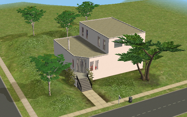 File:Attractive Abode - 3BR 2.5BA.png