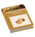 Book Skills Cooking Recipe Beige