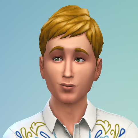 File:Malcolm Landgraab (The Sims 4).png