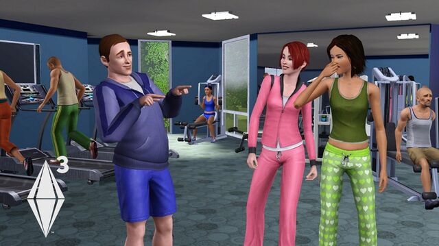 File:Thesims3-70-1-.jpg