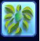 File:Trait supergreenthumb.png