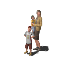 File:Gilbert family.png