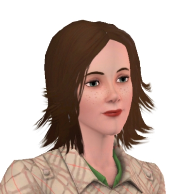 File:Lindsie as a young adult.jpg