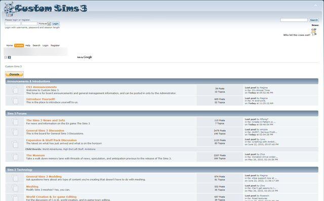 File:Website custom sims 3 screen.jpg