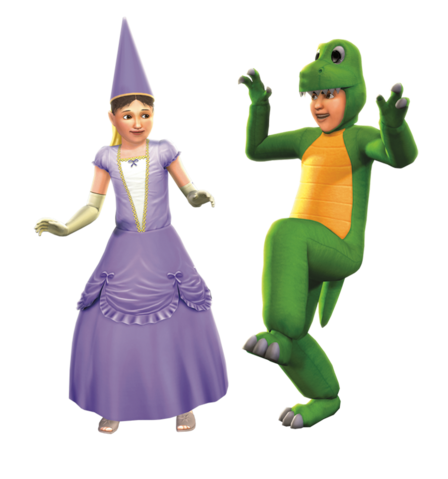 File:TS3G Render 4.png
