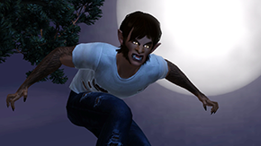 File:TS3SN-promo6.png