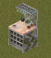 File:Ts1 taste of the vine nectar bar.png