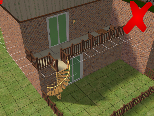 File:Ts2 custom apartment gg - incorrect balcony construction 1.png