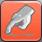 File:Uncomf Scratch.jpg