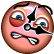 File:Missed Appointment smiley.png