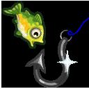 File:Skill TS4 Fishing.png