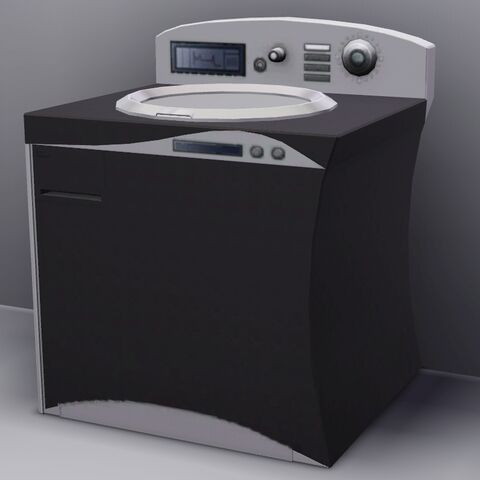File:Elite washer.jpg