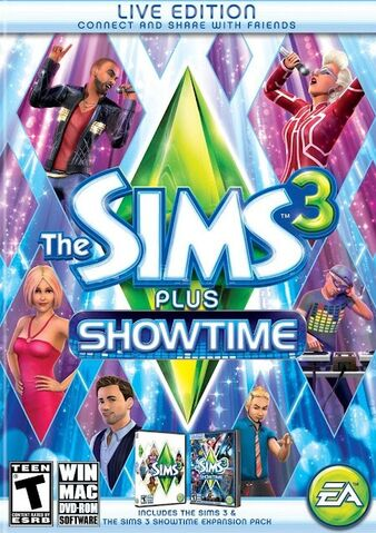 File:Showtime+thesims3.jpg