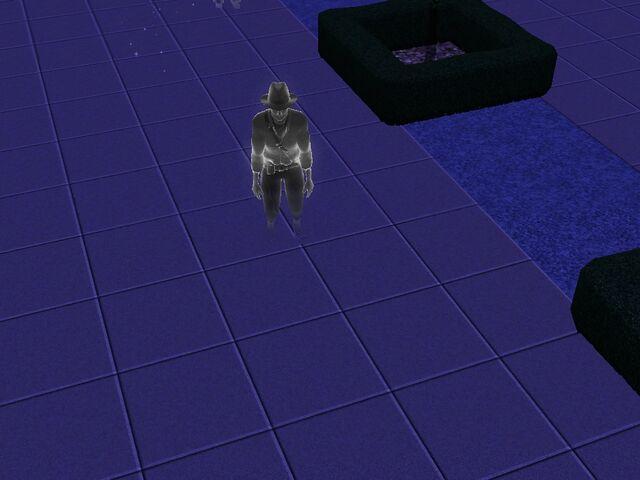File:Mummy's Curse Ghost.jpg