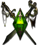 File:TSMPN Icon.png