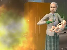 File:Nanny fire.jpg