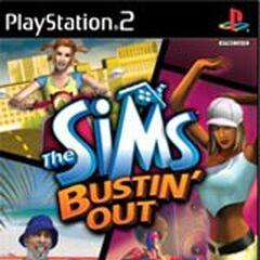 <i>Playstation 2</i>