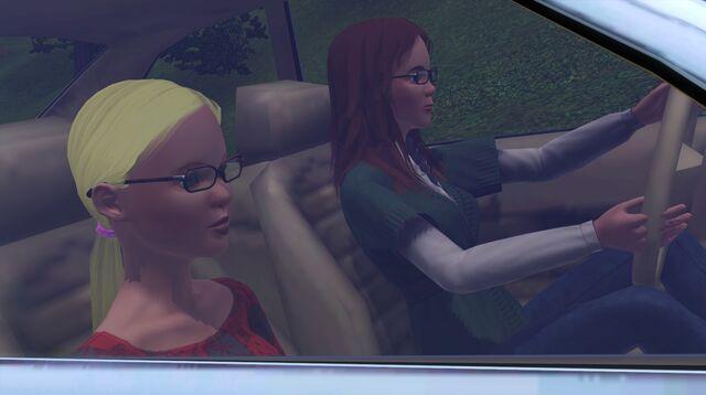 File:1 in car.jpg