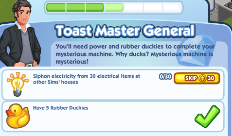 File:Sims Social - Quest - Toast Master General.png