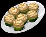 File:Cupcake-Butterscotchman.png