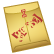 File:Moodlet cheat sheet.png