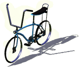 File:S3se bicycle 01b.png