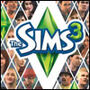 TheSims3Button