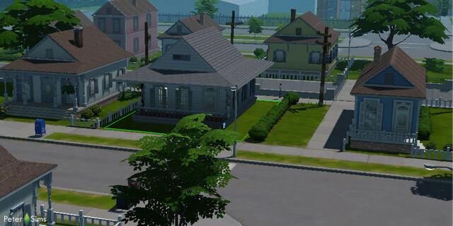 File:Olympus Town 3.jpeg