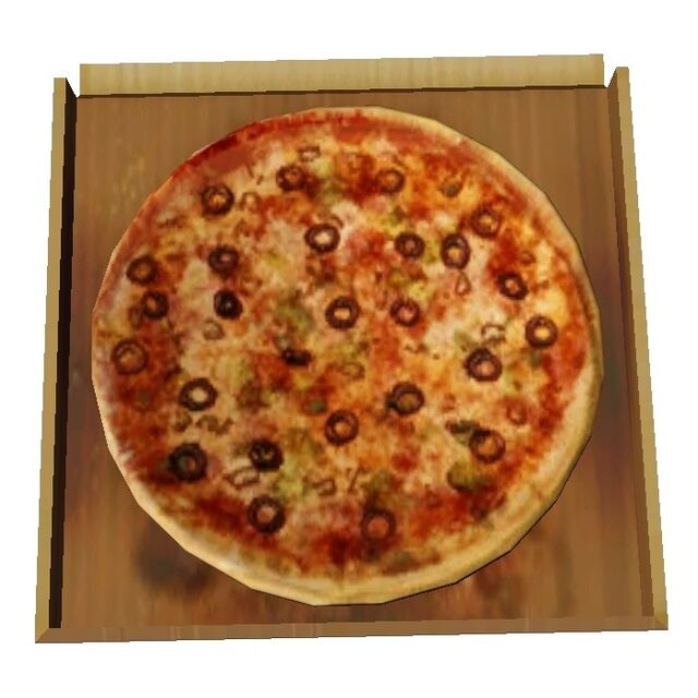 File:Pizza.jpg