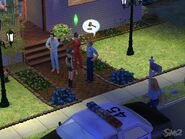 Sims2Trouble