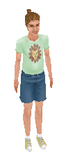 File:Maggie Shields - The Sims.png