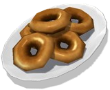 File:Glazed Doughnuts.png