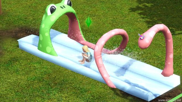 File:Generations water slide.jpg