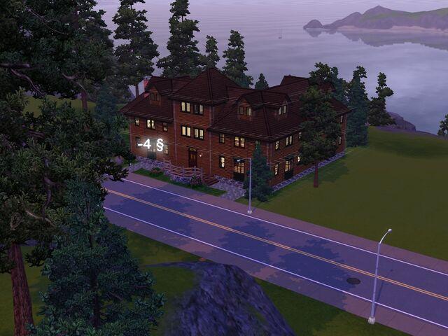 File:SunsetHouse.jpg