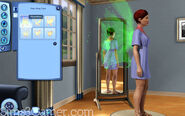 The-Sims-3-Supernatural-Willowed-Wisps-Fairy-Wings
