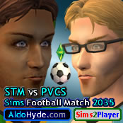 File:174 Sims Football Match 2035 Promo.jpg