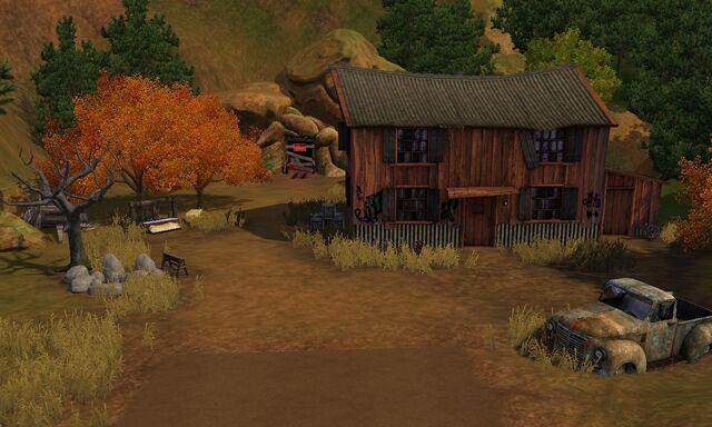 File:Rustler's Den.jpg