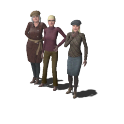 File:Vinter family.png