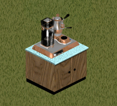 File:Ts1 espresso machine.png