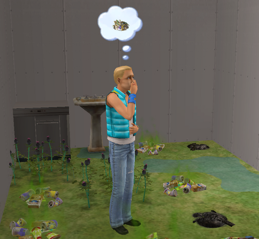 File:Ts2 poorly maintained room.png